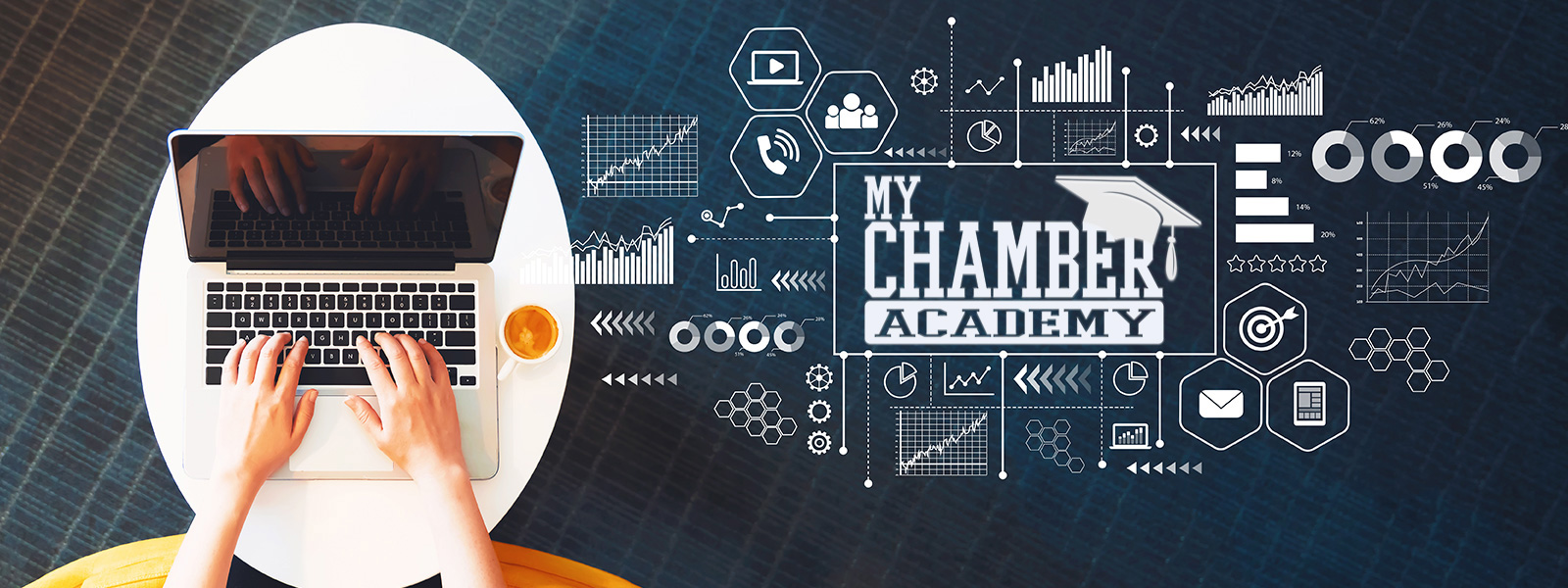 My Chamber Academy
