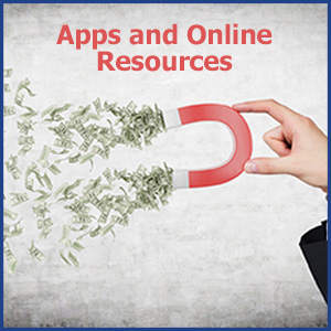 Free Apps and Business Resources