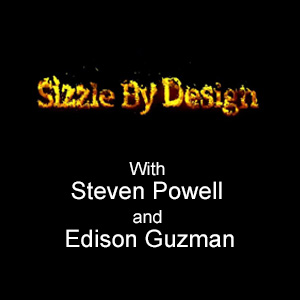 Sizzle by Design